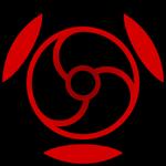 Eternal Mangekyou #1