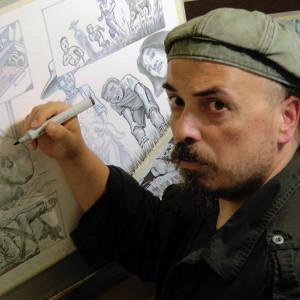 PLUGO's Profile Picture
