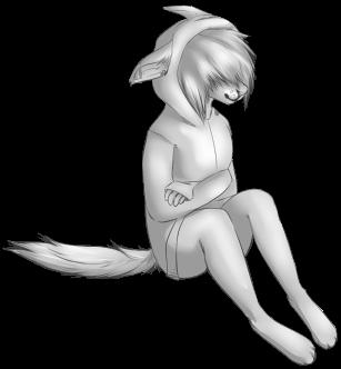 KishiSushi / Kaede Free_pose_by_kaedehornedwolf-d8cb0v4