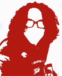 Zarguizmo's Profile Picture