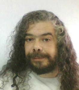 Qahel's Profile Picture