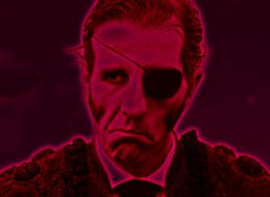 EscribaRegio's Profile Picture