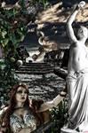 Red Sonja e hidra