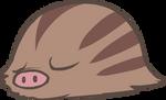 220. Swinub