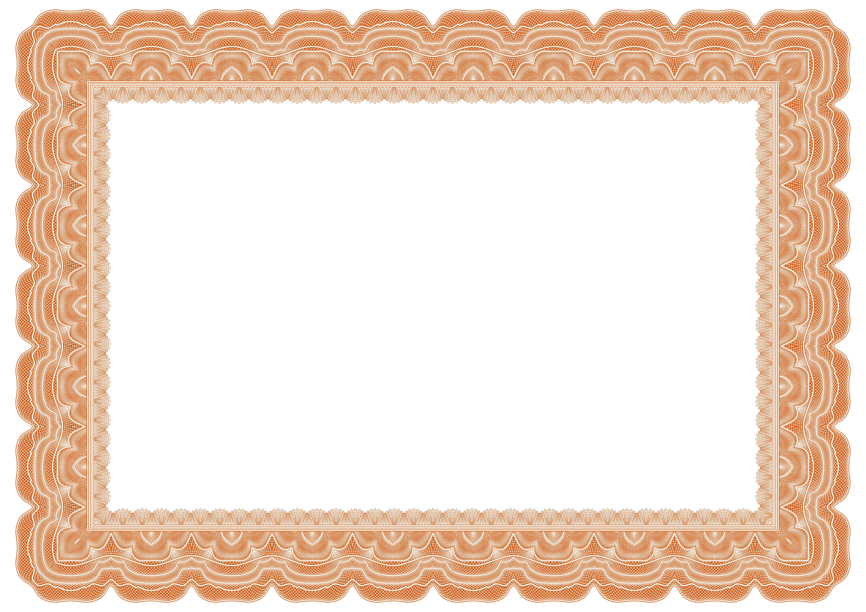 Certificate blank by elron cupboard on deviantart certificate blank by elron cupboard certificate blank by elron cupboard yadclub Choice Image