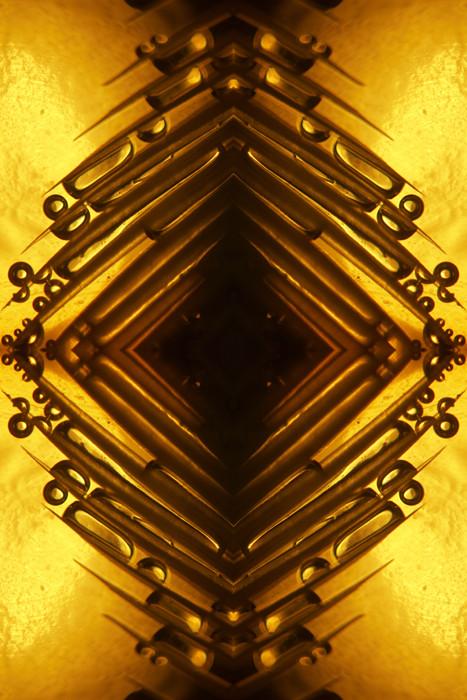 ..Macro Pattern.. by lectral