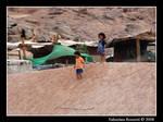 Little beduins
