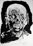 Zombie Study 2