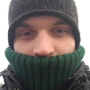 Dan-WiiU-Killer's Profile Picture