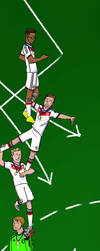 german nt: trust me by simply-irenic