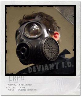 decepticons's Profile Picture