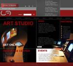 WEB DESIGNS 20