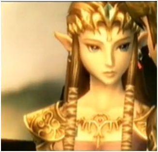 Ask Me, Zelda! by PrincessZelda2