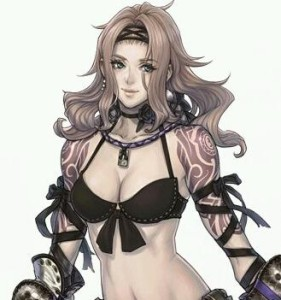 PrincessZelda2's Profile Picture