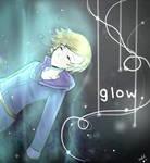 APH - Glow