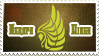 Seraph Wings Stamp by MelodyAshden
