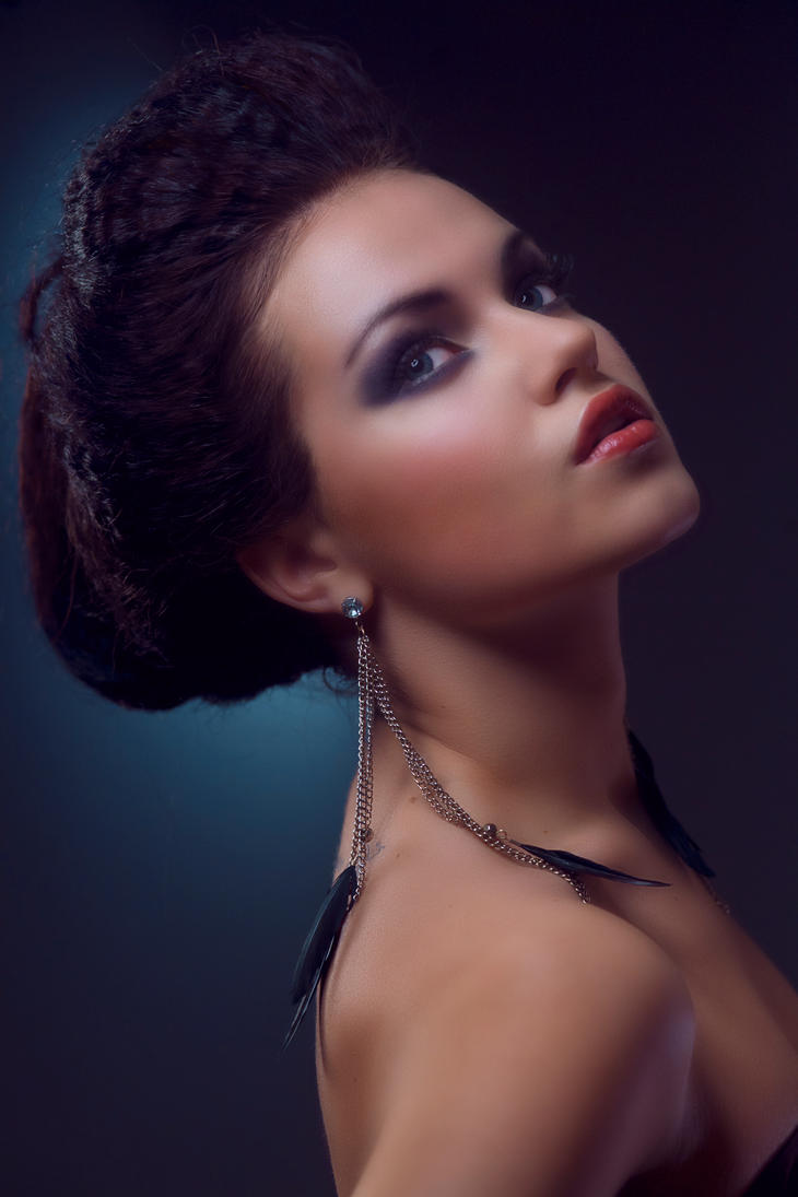 Retouch by reformator