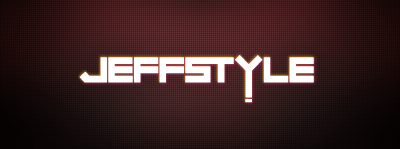DeviantID by doitJEFFSTYLE