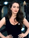 Natalie-Stark-03
