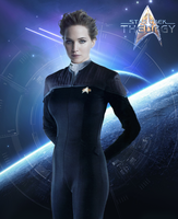 Tessa-May-Lance-01 by Auctor-Lucan