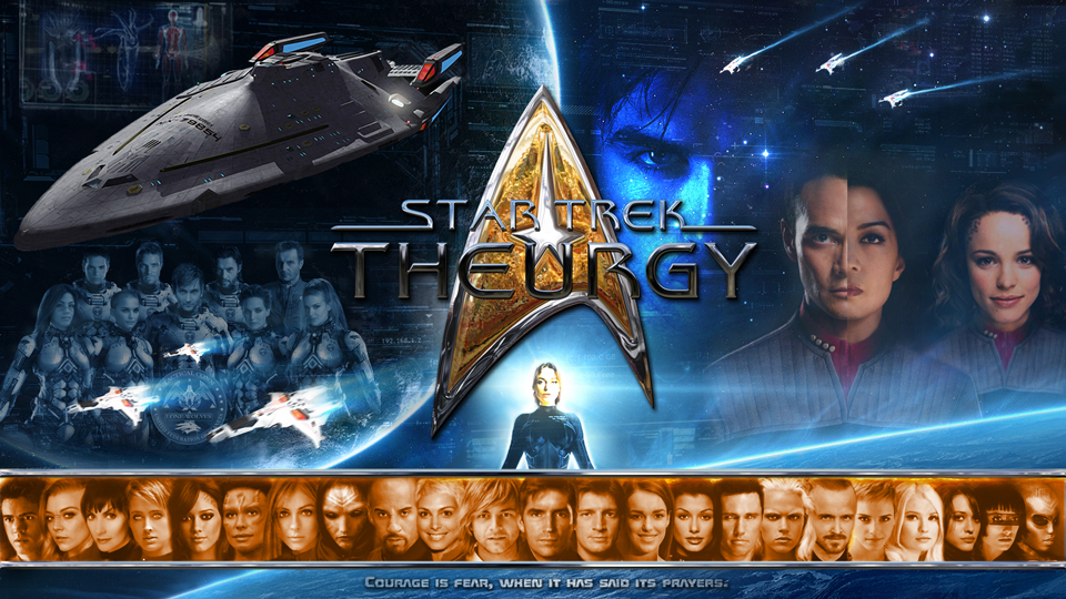 theurgy_poster_by_auctor_lucan-d8u6iv0.j