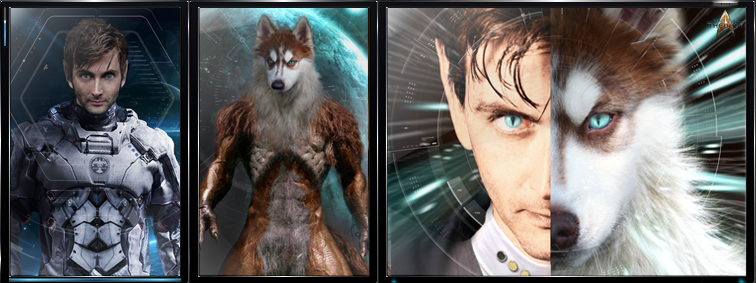 renard_row_01_by_auctor_lucan-d8vwoti.png