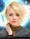 Melissa-Wright-03