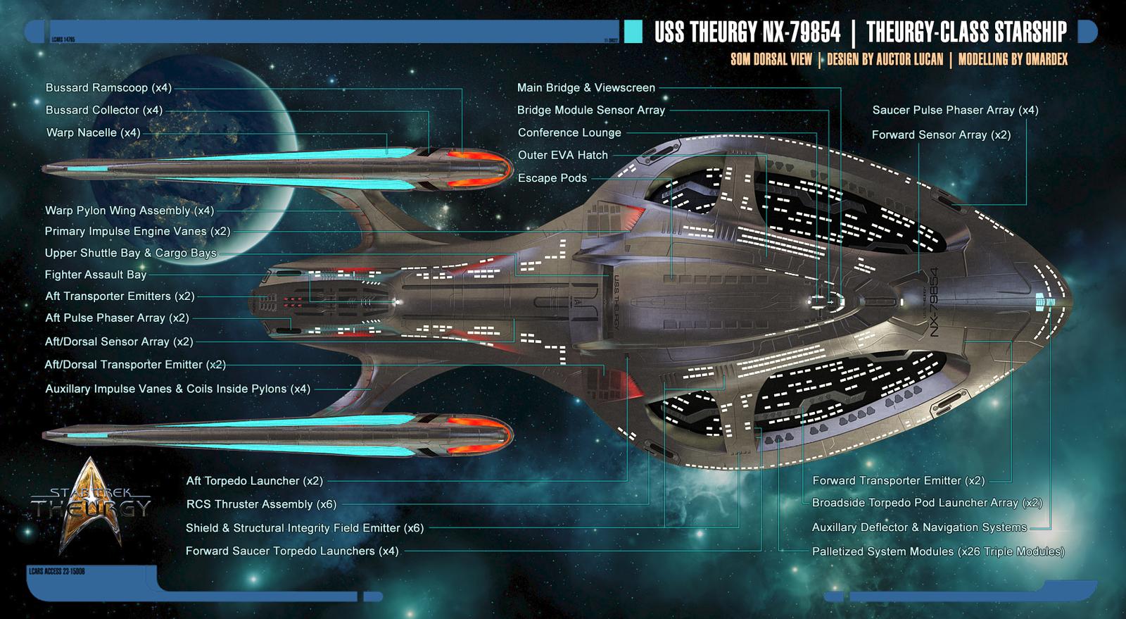 theurgy_class_starship_schematics___dors