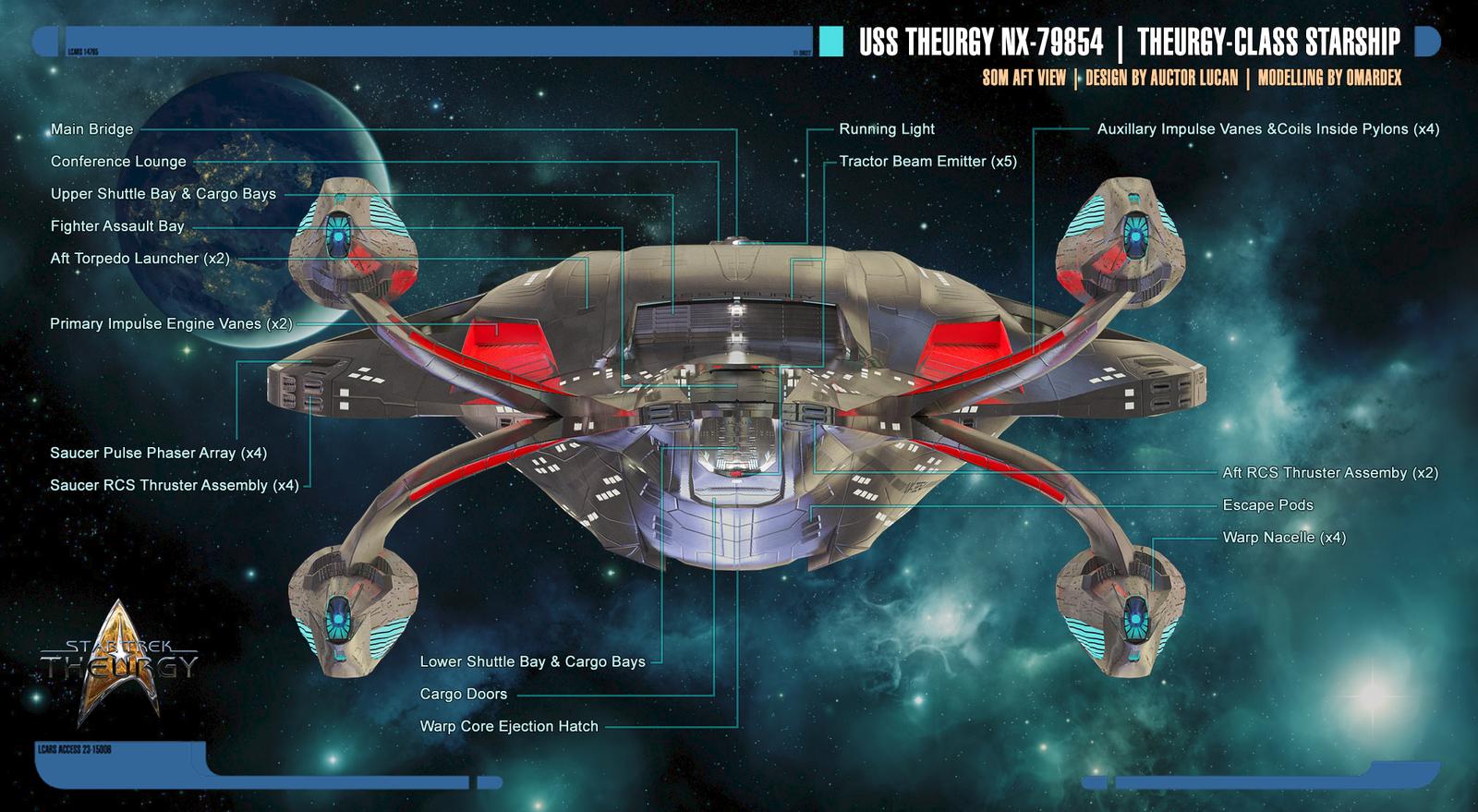 theurgy_class_starship_schematics___aft_