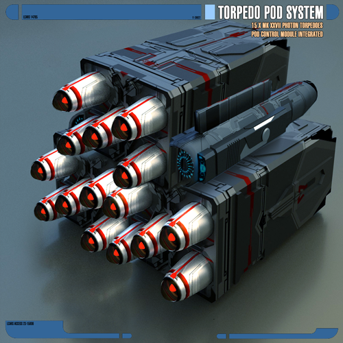 torpedo_pod_small_by_auctor_lucan-d9t5kz