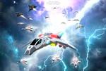 Treacherous Trail | Star Trek: Theurgy