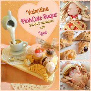 Valentina-PinkCute's Profile Picture