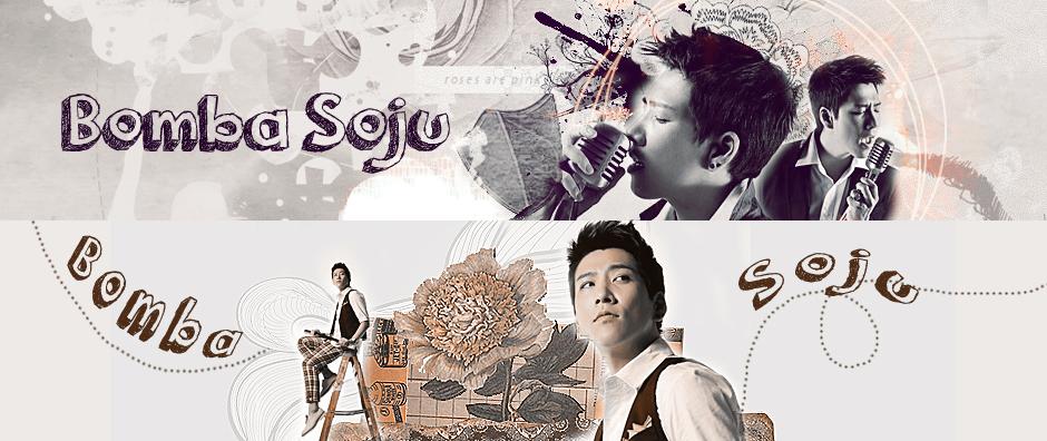 Shin Min Chul HEADER by Soraessence