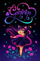 Geminine, new version!