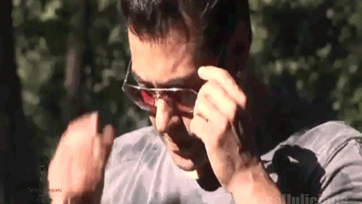 Salman Khan Dabbo R 2011 By SalluLicious On DeviantArt