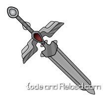 Righteous Victory by CodeAndReload