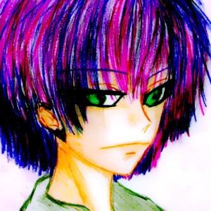 LaoLeenLi's Profile Picture
