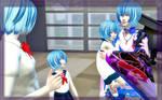 family of Rei