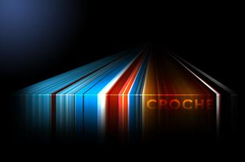 ID by croche08