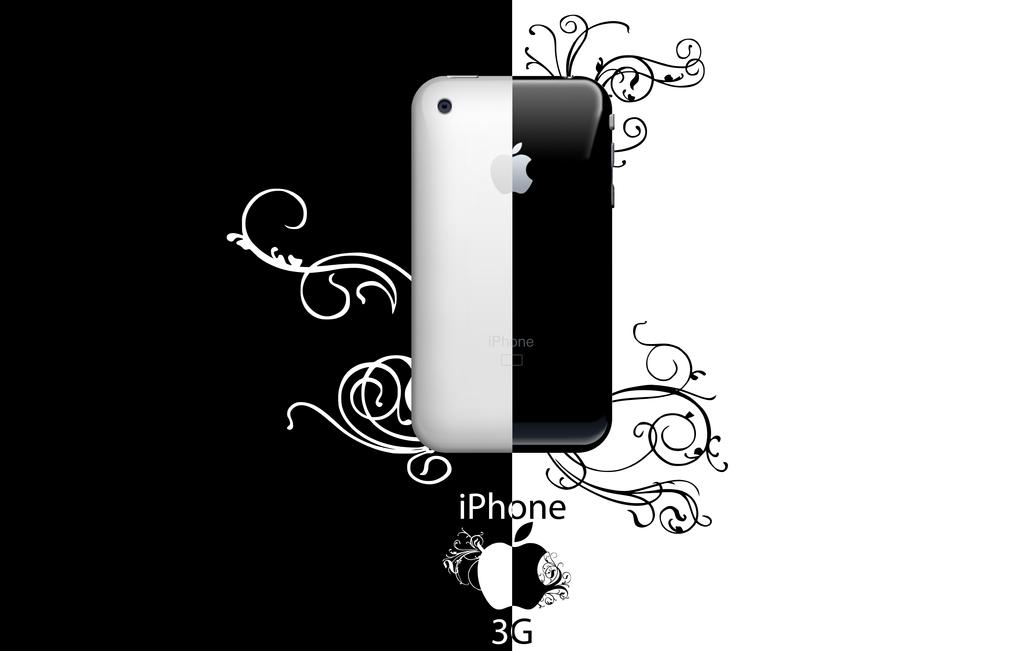 Iphone S Designer Cases