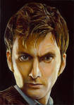 Doctor Who card 212