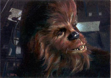 Chewy card 640 by charles-hall