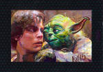 Star wars return 2