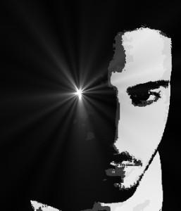 votritis's Profile Picture