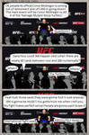 Ultimate Comic Page 02 Issue 001 by UltimateComic