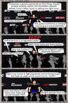 Ultimate Comic Page 03 Issue 001 by UltimateComic