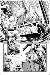 Warlords of Appalachia #2 page2