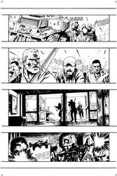 Warlords of Appalachia #2 page3