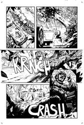 Warlords of Appalachia #3 page11