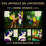 :: Chapter 2 :: Page 11